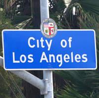 Los Angeles-LA