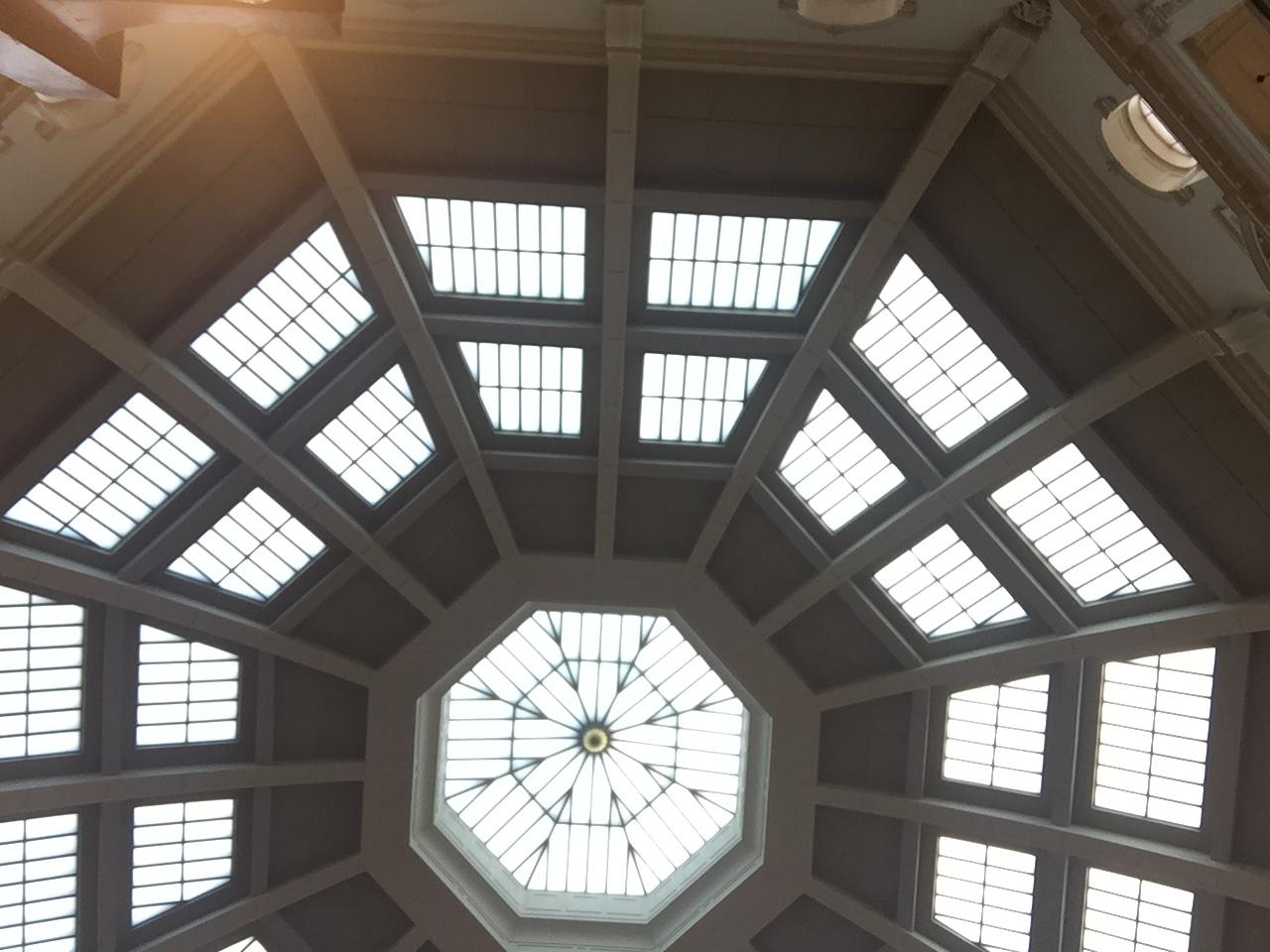 Latrobe-room-state-library-Melbourne
